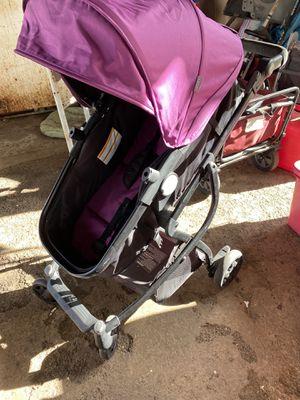 Stroller for Sale in Waianae, HI