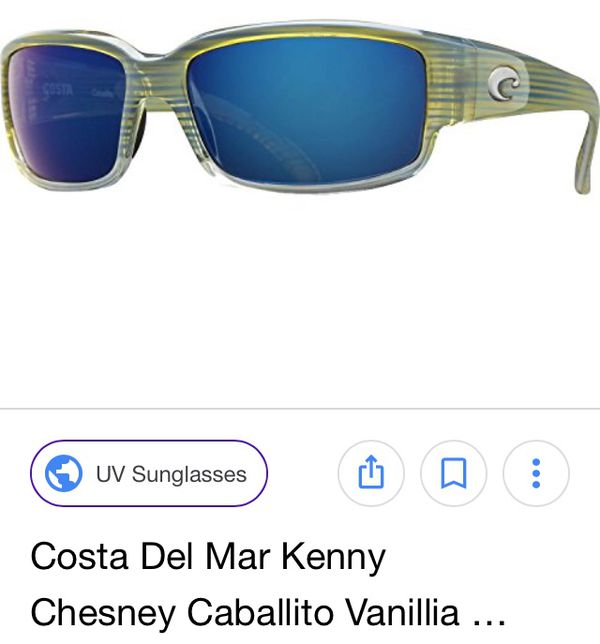 5ec1d7d49dd9d Kenny Chesney VanillaSky Frames Brand New for Sale in Daytona Beach ...