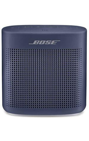 Bose SoundLink Color Bluetooth Speaker II for Sale in Los Angeles, CA