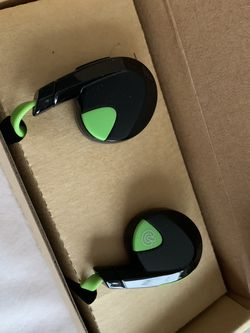 Brand New, Still In Box Bluetooth Headphones, Workout, Running, Earphones for Sale in Tacoma,  WA