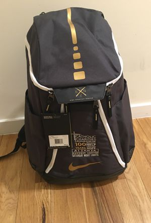 Backpack new for Sale in Bronx, NY