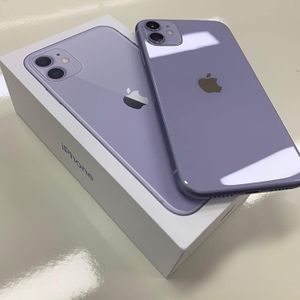 IPhone 11 - Starting at $40 Down for Sale in Houston, TX