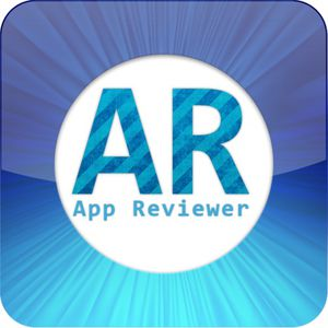 Website, IOS/ANDROID APP REVIEWER NEEDED $100/DAY for Sale in Vacaville, CA