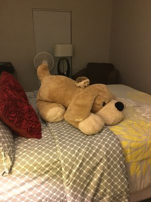 Bedroom for Sale in Humble, TX