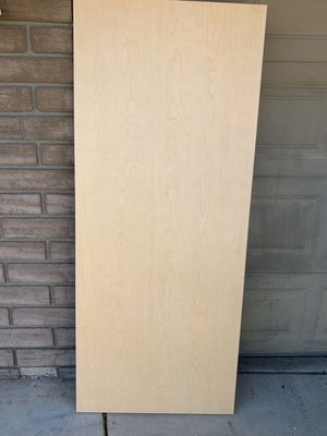 Table / Table top for Sale in Moreno Valley, CA