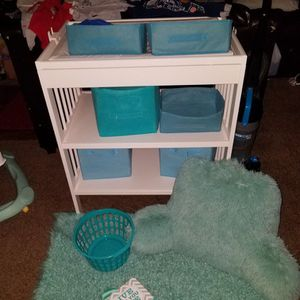 Storage Bins & More for Sale in Houston, TX