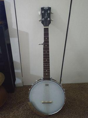 Dean banjo for Sale in Spokane, WA