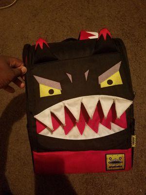 Backpack for Sale in Lynwood, CA