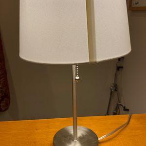 Nice Desk Lamp for Sale in Lynnwood, WA