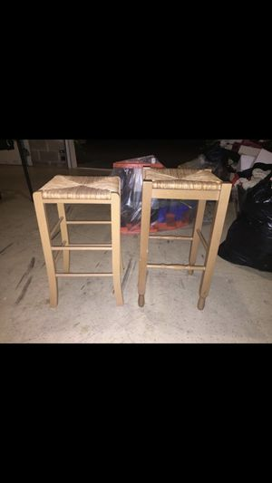 Stools for Sale in Jackson, NJ