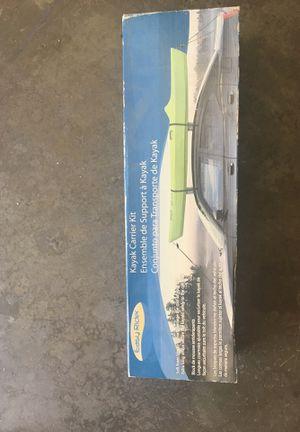 Kayak Rack System for Sale in Mesa, AZ