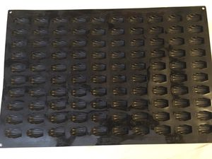 Silikomart Flexible Silicone Bakeware. Makes 100 at once. for Sale in Oakland Park, FL