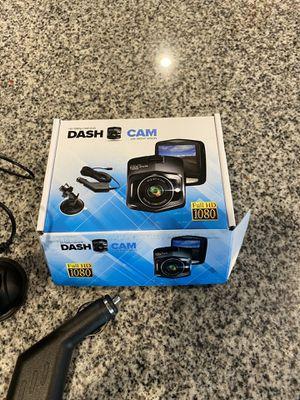 Dash cam for Sale in Las Vegas, NV