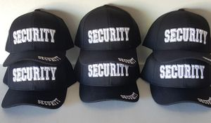 Security hats for Sale in San Jacinto, CA