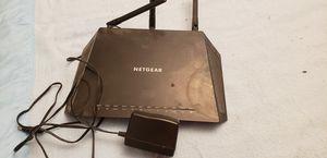 Netgear R6400 Router for Sale in Furlong, PA