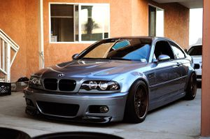 Coilover Bmw Mazda Subaru Honda Toyota Parts In Store! for Sale in Irving, TX