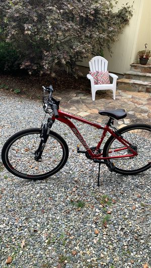Schwinn mountain bike gtx3 for Sale in Madison, CT