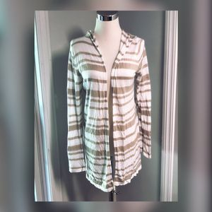 Kenar Light-weight Cardigan for Sale in Gates Mills, OH