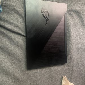 Gaming Laptop for Sale in Redwood City, CA