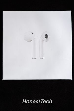 Wireless EarPods for Sale in Hampton, VA