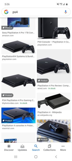Ps4 for Sale in Rolla, MO
