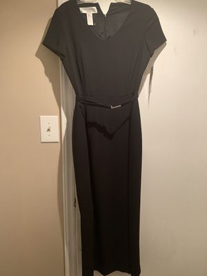 Jones New York Dress for Sale in Garner, NC
