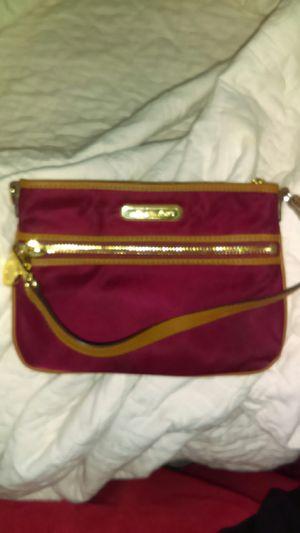 Mk wallet for Sale in Dallas, TX