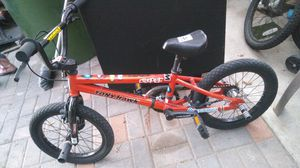 """BMX 15"""" for Sale in Los Angeles, CA"""