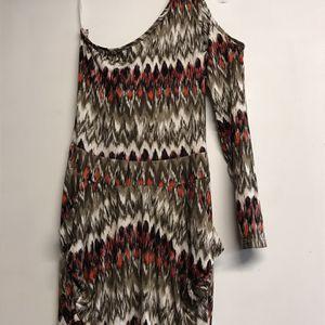 Off Shoulder Dresses for Sale in Riverdale, GA