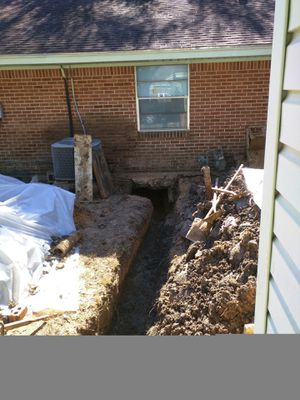 Excavation jobs for Sale in Houston, TX
