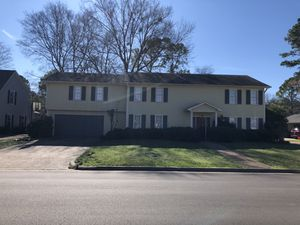 Investor Special Below Market Value High Equity for Sale in Jackson, MS