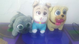 Puppy dog pals for Sale in Fort Worth, TX