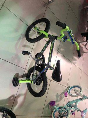 Next bike for Sale in Pompano Beach, FL