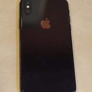 iPhone X - ( Message For Free Shipping) for Sale in Aurora, CO
