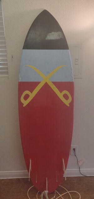 O'Neill Surfboard for Sale in Fullerton, CA