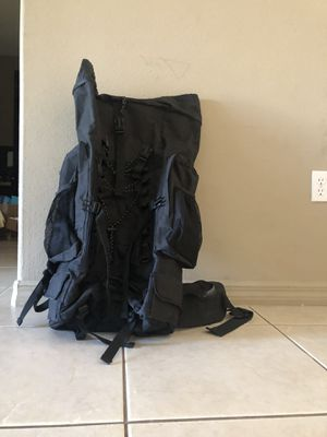 Hiking backpack for Sale in Orlando, FL