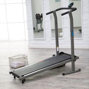 Manual Treadmill Worth 180 for Sale in San Diego, CA