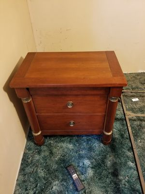 Bedroom set for Sale in Snohomish, WA