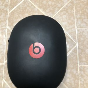 Beats Studio 2.0 Wired for Sale in Tulare, CA