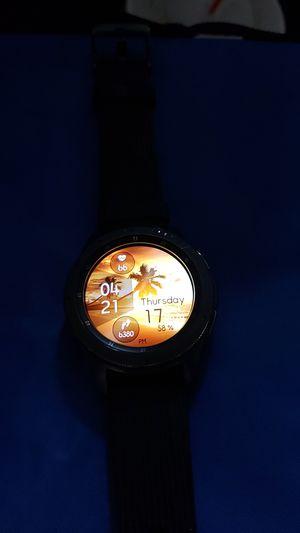 Galaxy watch for Sale in San Diego, CA