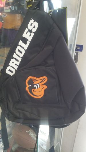 Orioles backpacks for Sale in Essex, MD