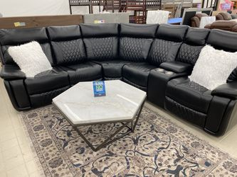 RECLINING FURNITURE IN STOCK!! for Sale in Smyrna,  TN