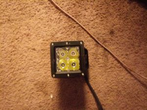 Led light for Sale in Phoenix, AZ