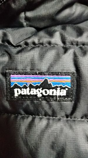 Patagonia jacket for Sale in West Covina, CA