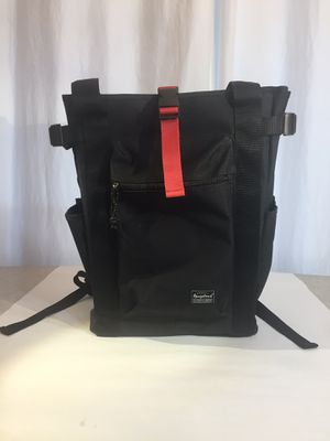 Rangeland Backpack w/laptop compartment for Sale in Arlington, WA