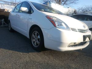 2009 prius touring - 45 mpg for Sale in Medford, NY