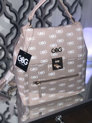 Guess backpack for Sale in Los Angeles, CA