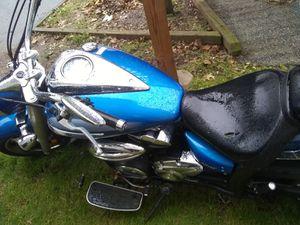 Yamaha Star motorcycle for Sale in Bridgeton, NJ