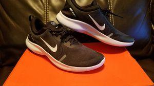 Men's nike shoes for Sale in Bakersfield, CA