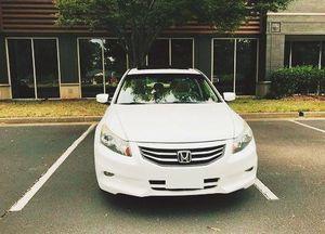 2012 Honda Accord price $1400 for Sale in Philadelphia, PA